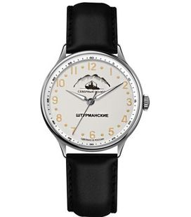 ЧасыSturmanskie 2409-2261293