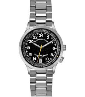 ЧасыSturmanskie 2431-2255288