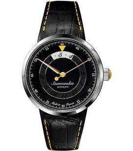 ЧасыSturmanskie 9015-1871999