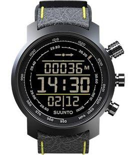 ЧасыSuunto SS019997000