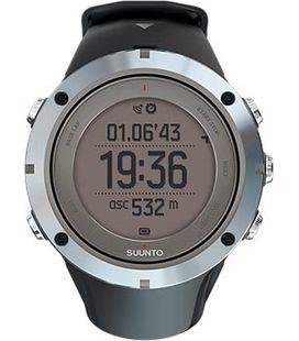 ЧасыSuunto SS020676000