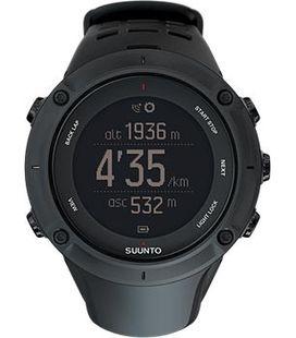 ЧасыSuunto SS020677000