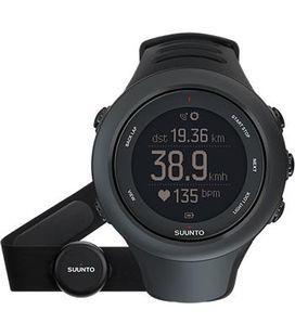 ЧасыSuunto SS020678000