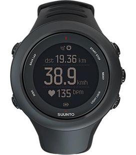 ЧасыSuunto SS020681000
