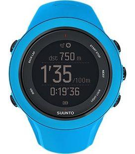 ЧасыSuunto SS020682000