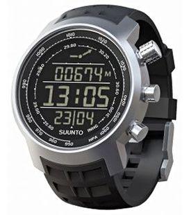 ЧасыSuunto SS014522000