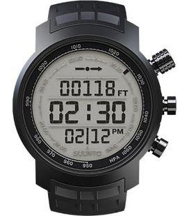ЧасыSuunto SS018732000