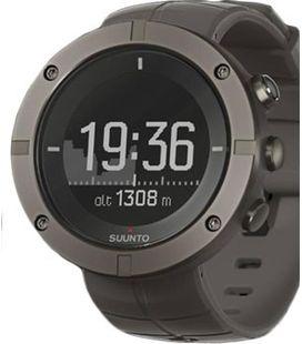 ЧасыSuunto SS021239000