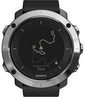 ЧасыSuunto SS021843000