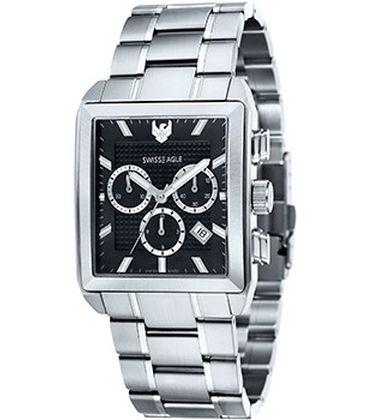 ЧасыSwiss Eagle SE-9050-11