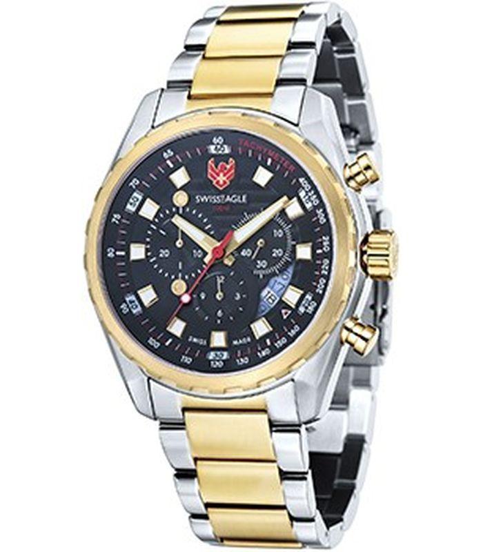 Swiss eagle часы купить в купить часы недорого