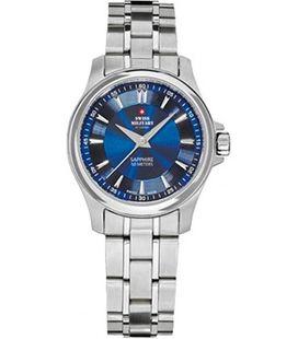 Часы Swiss military SM30138.03