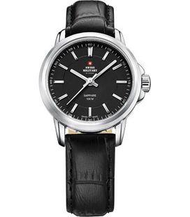Часы Swiss military SM34040.05
