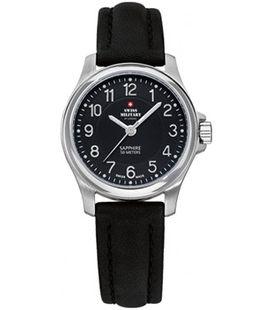 Часы Swiss military SM30138.06