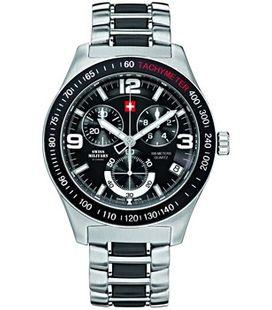ЧасыSwiss Military SM34016.02