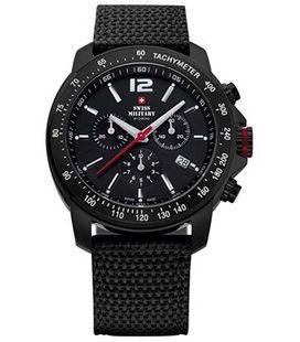 ЧасыSwiss Military SM34033.06