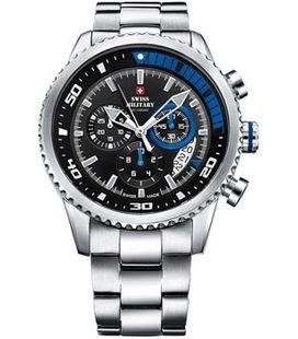 ЧасыSwiss Military SM34042.04