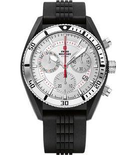 ЧасыSwiss Military SM34045.02