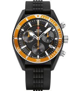 ЧасыSwiss Military SM34045.05