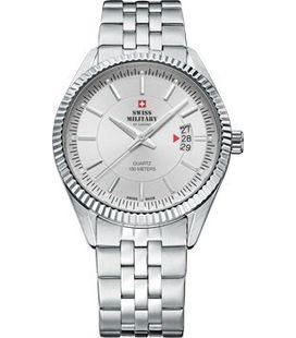 ЧасыSwiss Military SM34046.02