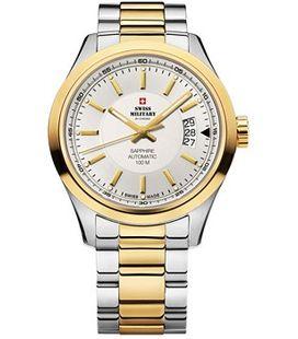 ЧасыSwiss Military SMA30003.05