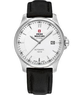 ЧасыSwiss Military SMA34025.06