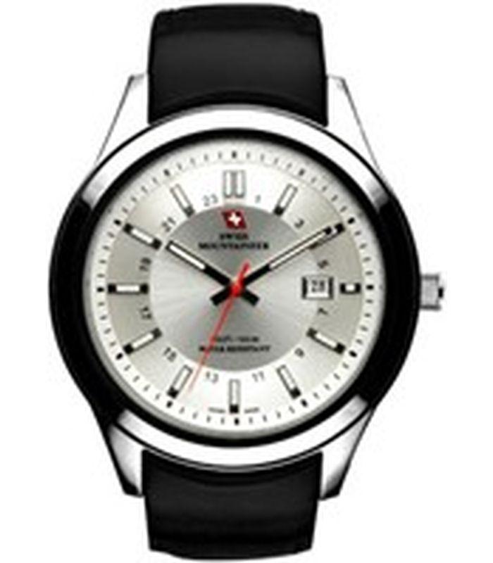 Часы Swiss Mountaineer SM1440 Часы Jacques Lemans 1-1816C