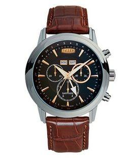 Часы Taller GT111.1.053.02.4