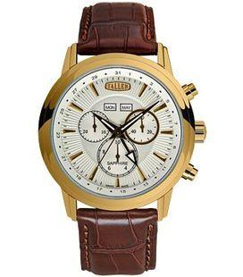 Часы Taller GT111.2.022.02.4