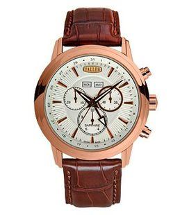 Часы Taller GT111.3.023.02.4