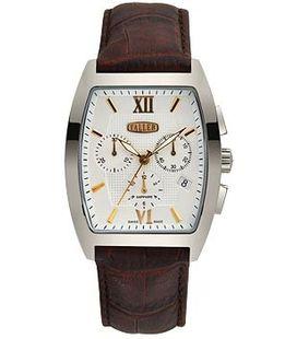 Часы Taller GT123.1.022.02.4