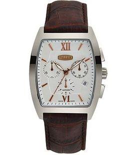 Часы Taller GT123.1.023.02.4