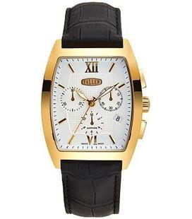 Часы Taller GT123.2.022.01.4