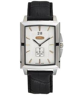 Часы Taller GT144.1.021.01.3
