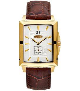 Часы Taller GT144.2.022.02.3