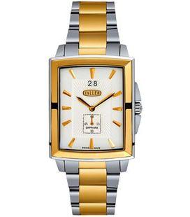Часы Taller GT144.4.022.13.3