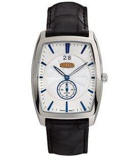 Часы Taller GT163.1.024.01.3