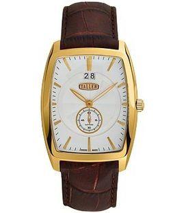 Часы Taller GT163.2.022.02.3
