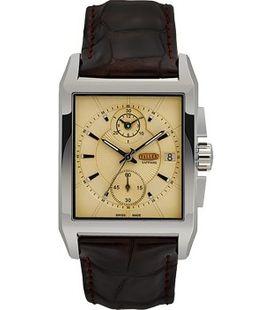 Часы Taller GT174.1.031.02.4