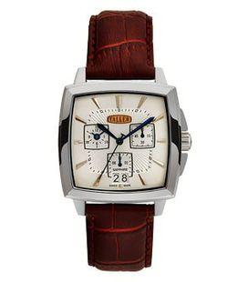 Часы Taller GT190.1.024.02.3