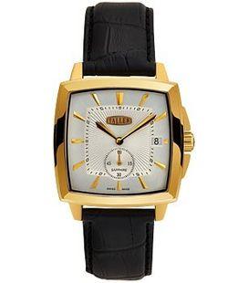 Часы Taller GT190.2.022.01.3