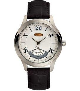 Часы Taller GT201.1.021.01.2