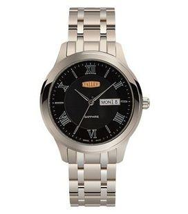 Часы Taller GT201.1.051.10.2