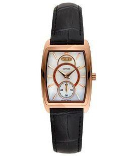 Часы Taller LT603.3.113.01.3