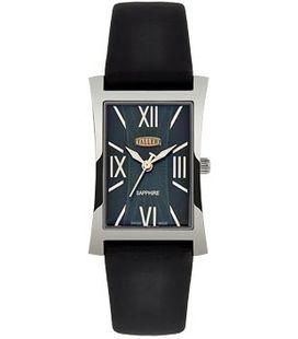 Часы Taller LT630.1.121.07.1