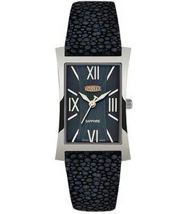 Часы Taller LT630.1.121.09.1