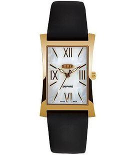 Часы Taller LT630.2.112.07.1