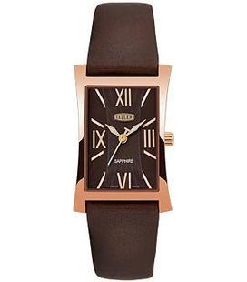 Часы Taller LT630.3.123.08.1