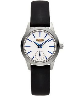 Часы Taller LT651.1.024.07.3
