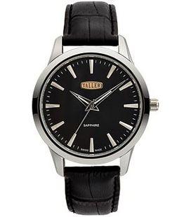ЧасыTaller GT221.1.051.01.1